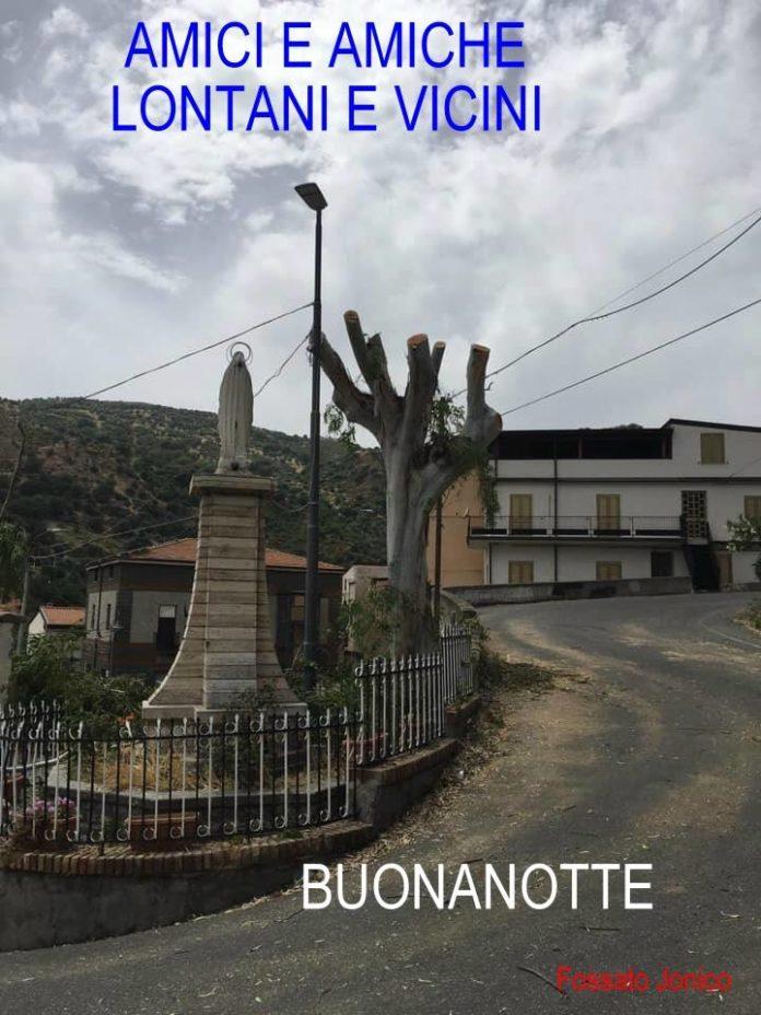 Risultati immagini per Montebello Jonico